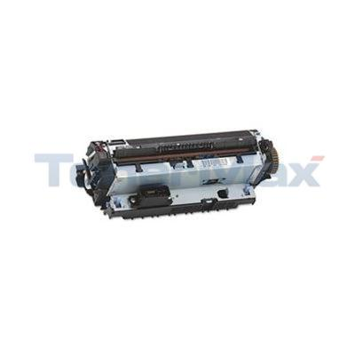 HP LJ M5025 M5035 FUSER ASSEMBLY 110V